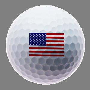 https://www.best4balls.com/pub/media/catalog/product/a/m/american-flag.png