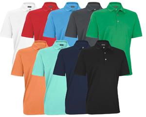 https://www.best4balls.com/pub/media/catalog/product/a/s/ashworth_polo_shirts_assorted_colours_300.jpg