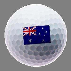 https://www.best4balls.com/pub/media/catalog/product/a/u/australian-flag-ball.png
