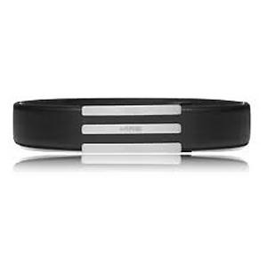 https://www.best4balls.com/pub/media/catalog/product/b/e/belt-black.jpg
