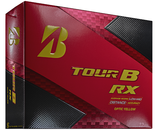 https://www.best4balls.com/pub/media/catalog/product/b/s/bsg_tour_b_rx_yellow_lid.jpg