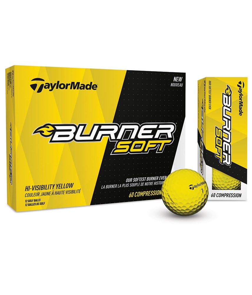 https://www.best4balls.com/pub/media/catalog/product/b/u/burner_soft_yellow_box_sleeve_ball_3.jpg