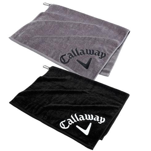 https://www.best4balls.com/pub/media/catalog/product/c/a/cal_players_towel_1.jpg