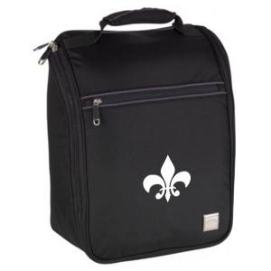 https://www.best4balls.com/pub/media/catalog/product/c/a/callaway-logo-shoe-bag.jpg