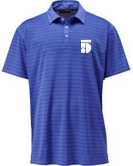 https://www.best4balls.com/pub/media/catalog/product/c/a/callaway-stripe-polo-shirt-pers.jpg