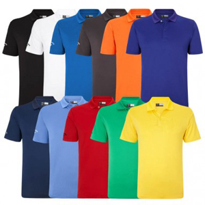 https://www.best4balls.com/pub/media/catalog/product/c/a/callaway_chev_polo_shirts_assorted_colours_300.jpg