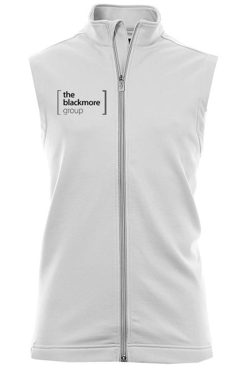https://www.best4balls.com/pub/media/catalog/product/c/a/callaway_fleece_vest.jpg