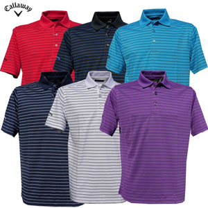https://www.best4balls.com/pub/media/catalog/product/c/a/callaway_stripe_polo_shirt_assorted_colours_300.jpg
