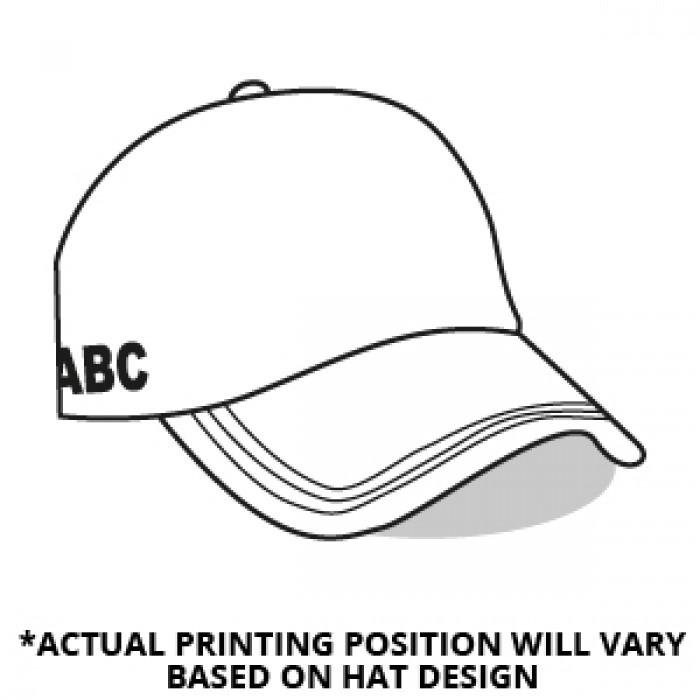 https://www.best4balls.com/pub/media/catalog/product/c/a/cap_positioning_2.jpg