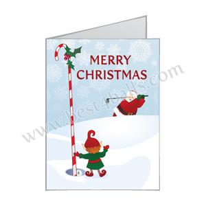 https://www.best4balls.com/pub/media/catalog/product/c/a/card-christmas-1.jpg