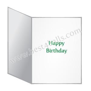 https://www.best4balls.com/pub/media/catalog/product/c/a/card-happy-birthday-man-1.jpg
