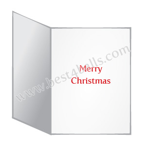 https://www.best4balls.com/pub/media/catalog/product/c/a/card-inside-merry-christmas_1.jpg