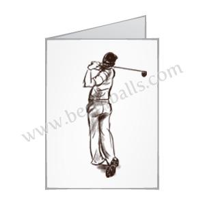 https://www.best4balls.com/pub/media/catalog/product/c/a/card-man-1.jpg