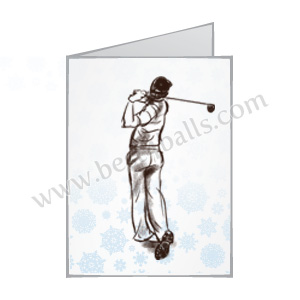 https://www.best4balls.com/pub/media/catalog/product/c/a/card-man-christmas-1.jpg