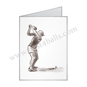 https://www.best4balls.com/pub/media/catalog/product/c/a/card-woman-1_1_1.jpg