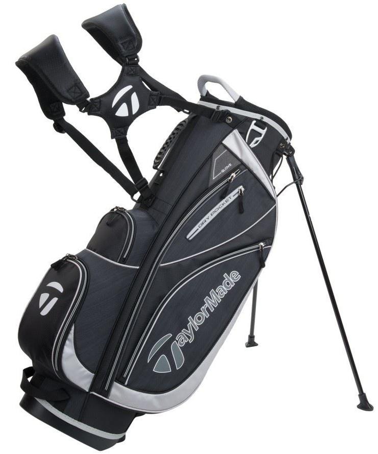 https://www.best4balls.com/pub/media/catalog/product/c/l/classic-stand-bag-black.jpeg