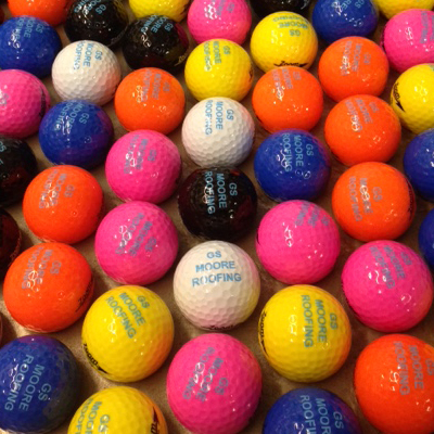https://www.best4balls.com/pub/media/catalog/product/c/o/coloured_logo_balls_1.jpg