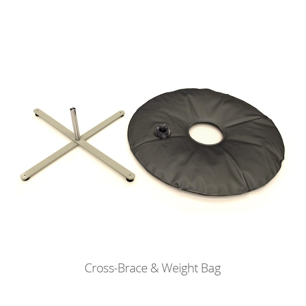 https://www.best4balls.com/pub/media/catalog/product/c/r/cross_weight.jpg