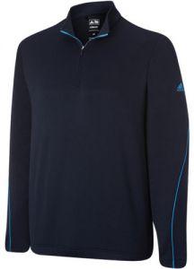 Adidas ClimaLite Warm Top