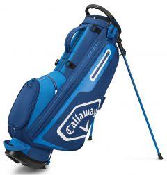 Personalised Callaway Chev C Golf bag