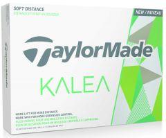 New 2016 Kalea Golf Balls | Best4Balls