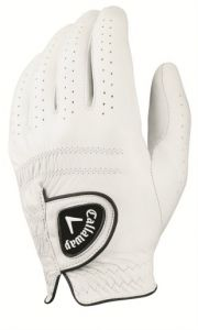 Callaway Tour Authentic Golf Glove - Mens