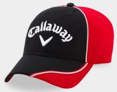 Callaway Golf Strike Cap | Best4Balls