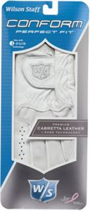 Wilson Ladies Conform Golf Glove | Best4Balls