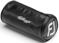 Footjoy logo golf shoe care kit | Best4Balls
