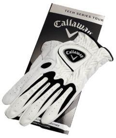 Callaway Tech Series Tour Golf Glove | Best4Balls