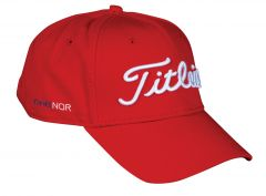 Titleist Logo Tour Golf Cap