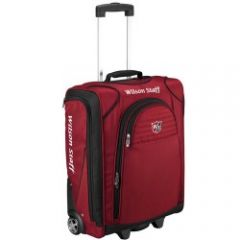 Wilson Staff Carry On Luggage Bag | Best4Balls