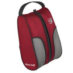 Wilson Staff Golf Shoe Bag | Best4Balls