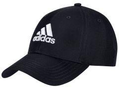Personalised Adidas Performance Golf Cap | Best4Balls