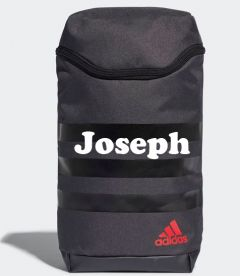 Adidas Shoe Bag | Best4Balls