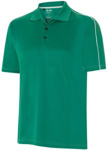 Adidas Climacool Debossed 2 Colour Shirt in Amazon | Best4Balls