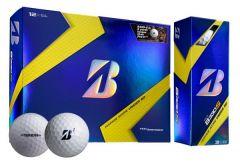 Bridgestone B330-S Tour Golf Balls | Best4Balls