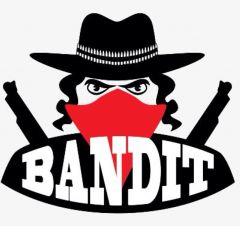 Bandit Golf Balls | Best4Balls
