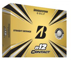 e12 Contact