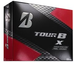 Bridgestone B330-S Tour Golf Balls | Best4Balls