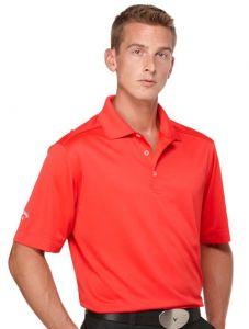 Callaway Polo Shirt in Lollipop | Best4Balls