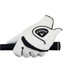 Callaway Weather Spann Golf Glove - Mens | Best4Balls