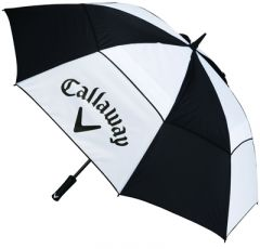 "Callaway 60"" Umbrella 