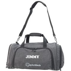 Personalised Callaway Dopp Kit Toilet Bag | Best4Balls