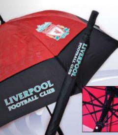 Club Professional Golf Umbrella | Best4Balls