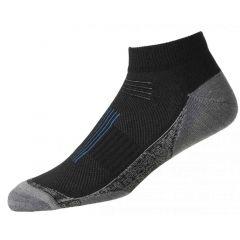 Footjoy TechSof Sport Golf Socks
