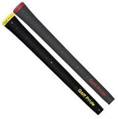 Golf Pride Dual Durometer Grip   Best4Balls