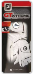 Logo Footjoy GTxtreme Logo Golf Glove | Best4Balls