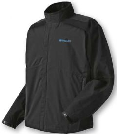 FootJoy Hydro Lite Lite Rain Jacket for Golf | Best4Balls