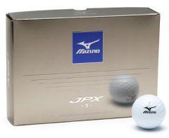 Mizuno JPX S golf Balls | Best4Balls